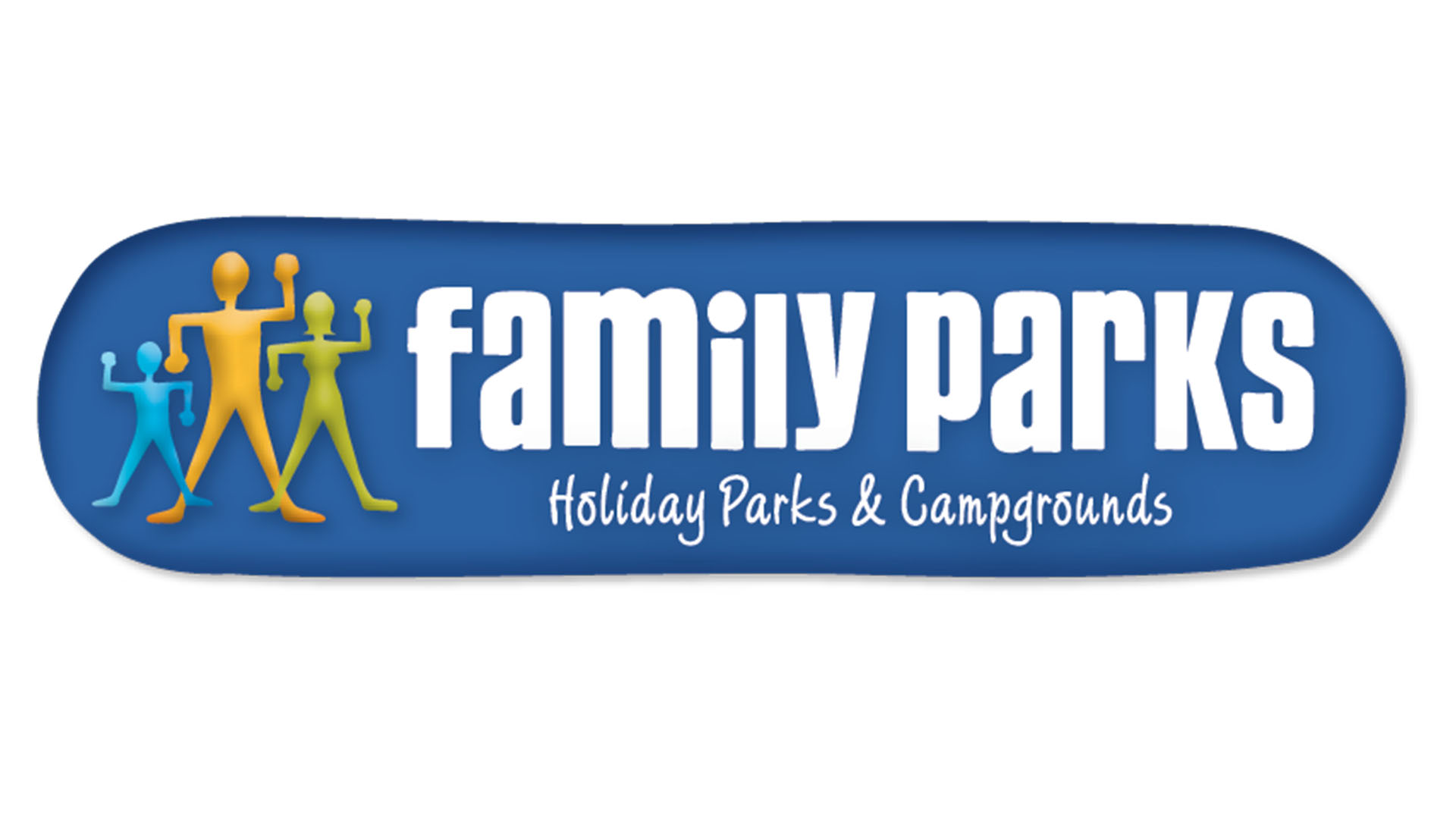Family parks - Holiday Parks and Campgrounds