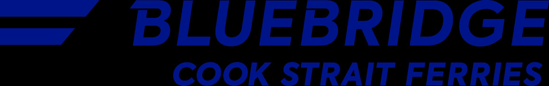 Bluebridge Cook Strait Ferries