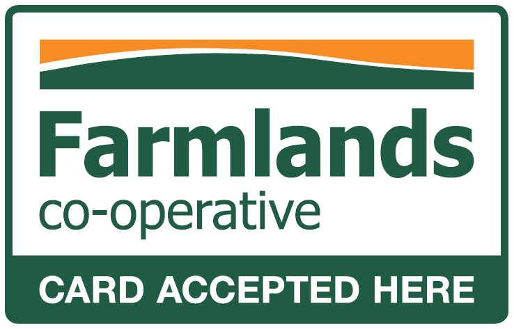 Farmlands card logo