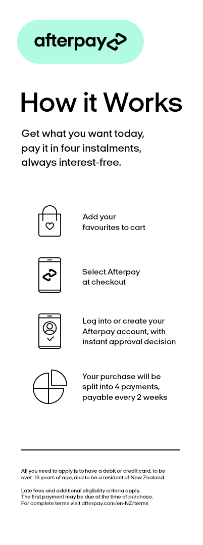 Afterpay_NZ_HowitWorks_Mobile_White@1x.png