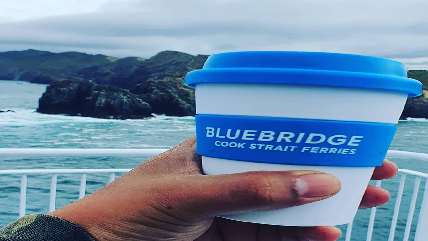 bluebridgeferry_keepcup.jpg